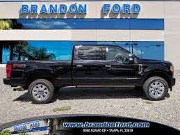 New Ford F-350 Super Duty Srw Tampa FL 2017 Used Ford F350 Lariat Dually At Auto Remarketing 2005 Super Duty Srw Crew Cab 4x4 Long Bed Diesel New Super Duty F350 Drw Tampa Fl 2018 Drw Cabchassis 23 Yard Dump Body 2000 Ford Super Duty Crew Cab 156 Xl Sullivan 2016 Overview Cargurus 2013 4wd Reviews And Rating Motor Trend 2012 4x4 King Ranch Fond Du Lac Wi For Sale Near Des Moines Ia Anzo Led Bulbs Truck Lights 19992015 861075 Preowned 2010 Lariat Fx4 64l V8 Diesel