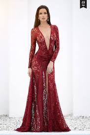 173 best evening gowns images on pinterest evening gowns
