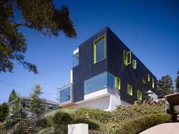 100 Modern Houses Los Angeles Feliz Residence By Techentin Buckingham Architecture