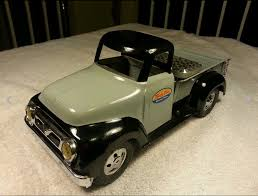 Pin By Ria Renee Fisher On Tonka & Mini Metal Trucks & Cars | Pinterest Tonka Trucks Lookup Beforebuying Metal Plastic Heavy Duty Dump Truck Ebay Tonka Vintage Toy Metal Truck Serial Number 13190 With Moving Bed 1970s Truck Vintage Trucks Old Mighty Whiteford Large Yellow Toys Tipper Youtube 92207 Steel Classic Quarry Amazoncouk Toys Games Big Toy Ctruction Yard Excavator Backhoe Review Newcastle Family Life Puget Sound Estate Auctions Lot 27 Metal 1974 Mightytonka 3900 Xmb975 Sandbox Farms Pressed Pick Up And Trailer Tin Toys