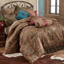 Mossy Oak Crib Bedding by San Angelo By Hiend Accents Homemax By Hiend Accents