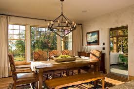edison bulb dining room light ideas houzz