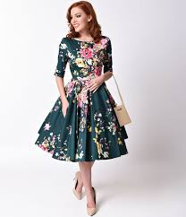 Retro Clothes Best 25 Clothing For Women Ideas