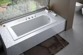 badewannen luxus design einbau wannen badewanne wanne bad modern badezimmer neu