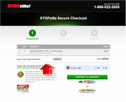 Stopzilla Coupon Code : New Wholesale Turtle Beach Towers In Ocho Rios Jamaica Recon 50x Gaming Headset For Xbox One Ps4 Pc Mobile Black Ymmv 25 Elite Atlas Review This Pcfirst Headset Gives White 200 Visual Studio Professional 2019 Voucher Codes Save Upto 80 Pro Tournament Bundle With Coupons Turtle Beach Equestrian Sponsorship Deals Stealth 500x Ps4 Three Not Mapped Best Ps3 Oneidacom Coupon Code Friend House Wall Decor Large Wood