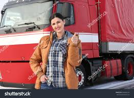 Female Driver Near Big Modern Truck Stock Photo 566464579 ... Female Fork Lift Truck Driver Stock Photo Royalty Free Image Women Are Transforming The Trucking Industry Aci Patricia Maguire Truck Driving Woman Youtube Female Filling Up Petrol Tank At Gas Station Youngest Trucker Do You Drive A United States Driving School Joyce And Todd Brenny Built Trucking Company They Would Want To Happy Stock Photo Of Happy Portrait 17430966 Fork Lift Driver Working In Factory Shl Traing National Appreciation Week Blog Industry Faces Labour Shortage As It Struggles Attract