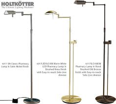 Holtkoetter Floor Lamp 9434 by Swing Arm Floor Lamps Brand Lighting Discount Lighting Call