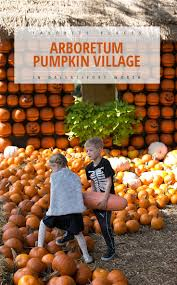 Pumpkin Patch North Austin Tx by 25 Best Texas Kids U0027 Family Activities Images On Pinterest