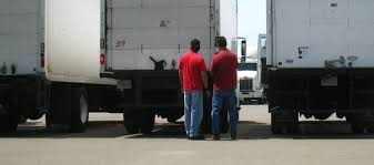 100 Truck Driving Jobs In New Orleans How To Get Your First Job Class A Drivers