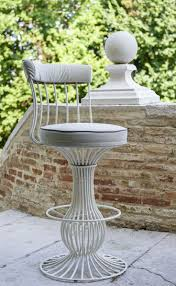 Sirio Patio Furniture Covers by 88 Best Samuelle Mazza Images On Pinterest Outdoor Furniture