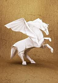 Creative Paper Art Techniques Luxury 2266 Best Folding Images On Pinterest