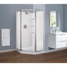 Pivot/Hinged - Shower Doors - Showers - The Home Depot Between The Fenceposts Trucking 101 Cleanliness And Necsities Rollin Myuckingtrip Best Truck Stop Shower Ever Youtube Honolu Glass Shop Guru Our First Experience Taking A At Gas Stop Showers Sure Interest Me Do Be Interesting Trucker Life How To Take Slip On Flying J Or Pilot Fuel Stations In Door Track Near Track Dwarf Fortress To Use Your Point Card Get Showers At Stops Or Custom Sleepers While Costly Can Ease Rentless Otr Lifestyle
