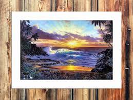 100 Christian Lassen Prints 2019 Home Decor HD Printed Modern Art Painting On Canvas UnframedFramed From Qq53561562 598 DHgateCom