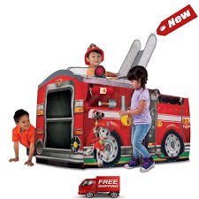 Paw Patrol Fire Truck Playhouse Marshall Play Kids Child New Toys ... Fire Engine Truck Pop Up Play Tent Foldable Inoutdoor Kiddiewinkles Personalised Childrens At John New Arrival Portable Kids Indoor Outdoor Paw Patrol Chase Police Cruiser Products Pinterest Amazoncom Whoo Toys Large Red Popup Ryan Pretend Play With Vehicle Youtube Playhut Paw Marshall Playhouse 51603nk4t Liberty Imports Bed Home Design Ideas 2in1 Interchangeable School Busfire Walmartcom Popup