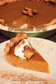 Storing Pumpkin Pie by Super Easy And Part Homemade Pumpkin Pie Recipe Homemade