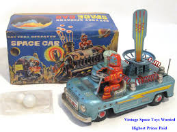 Rare Antique Buddy L Trucks For Sale Status Sold Date 9282016 Venue Ebay Price Global 1951 Ad For Blitz Buggy Fire Truck On Ewillys Free Toy Appraisals Trucks Cars Robots Space Toys Lego Vintage Station Now For Sale On Ebayde 1lego Custom 132 Code 3 Seagrave Fdny Squad 61 Pumper Fire Truck W Vintage Federal 12v Firetruck Siren Available On Ebay Youtube 1946 Chevy 2 Ton Dump Sale 2495 The Stovebolt Forums B Model Sale Bigmatruckscom Spectacular All Original 1966 Gmc 1 Ton Just 18ooo Iles 1959 Chevrolet Spartan 80 Factory 348 Big Block Napco 4wd Bruder 02532 Mb Sprinter Engine With Ladder Water Pump Eye Candy 1962 Mack B85f Wheelsca