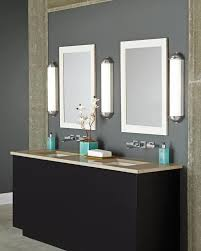 Seagull Ambiance Linear Under Cabinet Lighting by Sea Gull Lighting Application Image Gallery