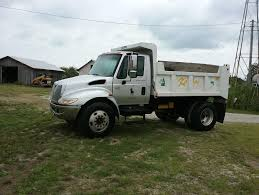 2002 INTERNATIONAL 4300 Dump Truck VERY LOW Miles - $45,500.00 ... Used 2009 Intertional 4300 Dump Truck For Sale In New Jersey 11361 2006 Intertional Dump Truck Fostree 2008 Owners Manual Enthusiast Wiring Diagrams 1422 2011 Sa Flatbed Vinsn Load King Body 2005 4x2 Custom One 14ft New 2018 Base Na In Waterford 21058w Lynch 2000 Crew Cab Online Government Auctions Of 2003 For Sale Auction Or Lease