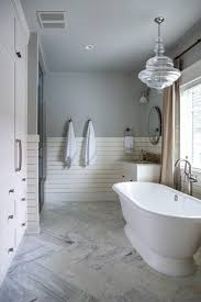 7 Must-Read Tips On Choosing Bathroom Lighting Good Bathroom Lighting Design Equals Better Life Jane Fitch Interiors Fantastic Bathroom Lighting Plan Ux87 Roccommunity Vibia Lamps How To Light A Lux Magazine Luxreviewcom Americas Solutions 55 Ideas For Every Style Modern Light Fixtures To Vanity Tips Advice At Layer The In Your Zen Hgtv Consideratios For Loxone Blog Led Unique Design Contemporary 18 Beautiful Cozy Atmosphere Brighten Mood Refresh Tcp