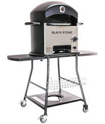 bar furniture patio oven blackstone pizza oven outdoor