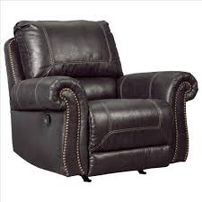 Sams Club Wicker Deck Box by Furniture Stylish Yet Beautiful Club Recliners Club Recliners In