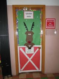 Christmas Office Door Decorating Ideas Contest by Christmas Door Decorating Contest Home Decorations