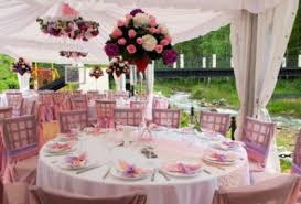 Wedding List On Top Ten The Summer Themes