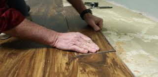 how to diy install resilient vinyl flooring in your home today s