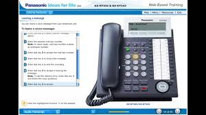 How To Leave And Retrieve Voicemail Messages Tutorial For ... Voicemail Voip Telecommunications Netgear Dvg1000 With Voice Mail Adsl2 Wifi 4port Router Ios 10 New Features Phone Contacts Api Portal And Password Reset Youtube How To Your Password Check Voicemail On The Grandstream Gxp2140 Gxp2160 Configuring An Spa9xx Phone For Service Cisco One Shoretel Ip480 8line Voip Visual Office Telephone 4 Ivr Example Aaisp Support Site Information Technology Washington To Leave Retrieve Msages Tutorial