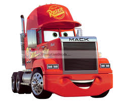 100 Cars Mack Truck Playset Disney Thanhhoacarcom