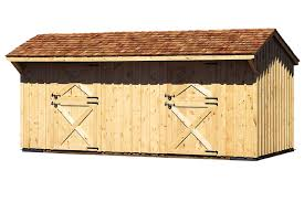 Shed Row Barns For Horses by Shed Rows Eberly Barnseberly Barns