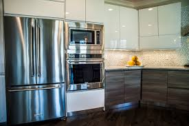 kitchen remodeling tiles cabinets countertops in fairfax va