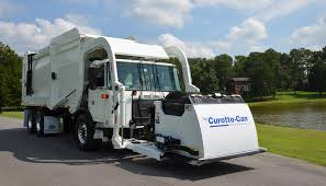 Heil Half/Pack Odyssey Residential Front Load Garbage Trucks | Heil Waste Handling Equipmemidatlantic Systems Refuse Trucks New Way Southeastern Equipment Adds Refuse Trucks To Lineup Mack Garbage Refuse Trucks For Sale Alliancetrucks 2017 Autocar Acx64 Asl Garbage Truck W Heil Body Dual Drive Byd Lands Deal For 500 Electric With Two Companies In Citys Fleet Under Pssure Zuland Obsver Jetpowered The Green Collect City Of Ldon Trial Electric Truck News Materials Rvs Supplies Manufactured For Ace Liftaway