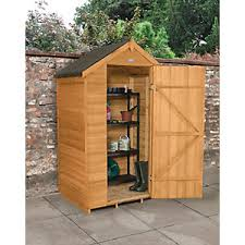 6x3 Shed Bq by Cheap Sheds Sales And Offers For The Cheapest Garden Sheds From
