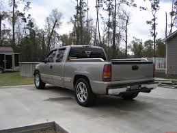 Chevy Silverado Bed Width Html Autos Post Lvadosierracom How To Build A Under Seat Storage Box Howto Amazoncom Velocity Concepts Trifold Hard Tonneau Cover Tool Bag Silverado 2500 Truckbedsizescom Silvadosierracom Truck Bed Dimeions U To Build A Under Seat Pickup Cab And Sizes Are Important When Selecting Accsories 2000 Chevy Crew Kmashares Llc Chevy Silverado Bed Size Oyunmarineco Husky 713 In X 205 156 Alinum Full Size Low Profile Chart New 2013 Chevrolet 2019 First Drive Review The Peoples How Big Thirsty Pickup Gets More Fuelefficient