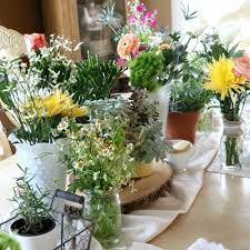 Medium Size Of Simple And Easy Way To Create A Spring Table Setting Pictures Stunning Gorgeous