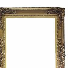 papier cadre photo classique photo accessoires pour le mariage d