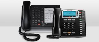 ShoreTel And Toshiba Telephone Systems - VoIP & Digital