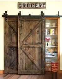 Rustic Western Style Kitchen Decor Ideas 139
