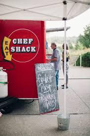 100 Food Trucks Minneapolis Chef Shack Minneapolis Food Truck Mill City Farmers Market