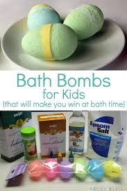 Crayola Bathtub Fingerpaint Soap Toxic by Best 25 Bath Tub Fun Ideas Only On Pinterest Indoor Toddler