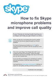 How To Fix Skype Microphone Problems And Improve Call Quality A Better Way To Find Voip Voice Quality Problems Than A Speed Test Intrusive Network Testing How Do I Set Up Of Service Qos For Draytek Yaycom 5 Fun Facts About Medium Collection Of Solutions Cisco Voip Engineer Sample Resume Does Work With Sallite Internet Top10voiplist Mos Mean Opinion Score Voip Infographic Harmonized Network Infrastructures Simplify Administration Iptv Coent Measurements Your Local Cnection Myquickcloud Automated And Manual Video Android Windows Over Ip Monitoring