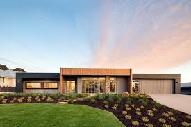 104 Rural Building Company The Evolution Farmhouse Is The Facebook