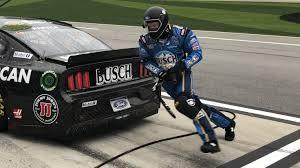 100 Nascar Craftsman Truck Series Schedule NASCARs Friday Schedule At Atlanta Motor Speedway