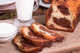 einfaches schokoladenkuchen rezept