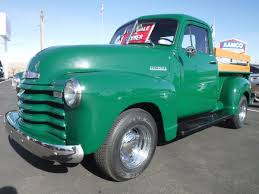 1952 Chevrolet 1952 5 Window P/U - For Sale By Owner At Private ... 1952 Chevy Truck 5 Window Classic Chevrolet Other Pickups Used 2015 Silverado 2500hd For Sale Pricing Features 1950 Window 1949 Not 3500 For Sale 5window Pickup Build Thread 1953 Chevy Window Project Rascal Post 1 1948 Chevygmc Truck Brothers Parts 1947 1951 Protour 1954 3100 Old Green Mtn Falls Co Police With Photos Collection Matneys Upholstery Advance Design Wikipedia 48 In Progress Cmw Trucks