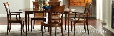 And Stone Dining Room Furniture Nichols Table Craigslist