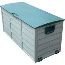 Suncast Resin Glidetop Outdoor Storage Shed Bms4900 by Suncast Bms4900 Glidetop Slide Lid Shed By Suncast Http Www