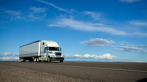 Celebrating Drivers During Truck Driver Appreciation Week, Sept. 9 ...