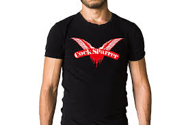 Amazon.com: Cock Sparrer Band Red Wings Logo Black T-Shirt: Clothing Mack Ch613 In Florida For Sale Used Trucks On Buyllsearch 1984 Peterbilt 359 Stock P8 Hoods Tpi Raneys Truck Center Your Ocala Camelback Suspension Auctiontimecom 1993 Tewsley Auto Prompt Friendly Professional Service Bryants Pump And Wild Country Mtx Awomeness Pinterest Tired Jeeps Tires Recycling Fl Scrap Metal Automobile The Unrside Of A Gmc Truck Youtube